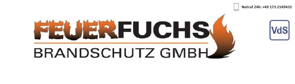 Feuerfuchs Brandschutz GmbH